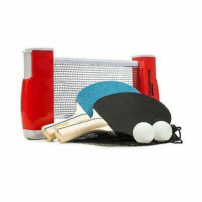 table tennis go