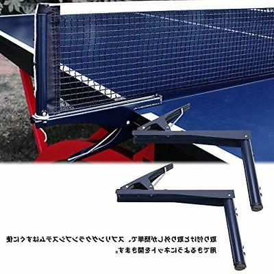 Table Tennis net supplies 2... fromJAPAN