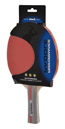 Franklin Sports Tennis Paddle