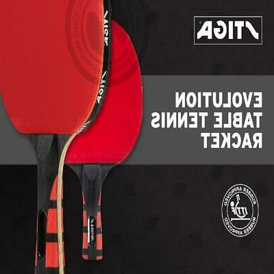 Table Racket Ping Pong US