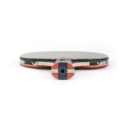 Table Red Premium Rubber US