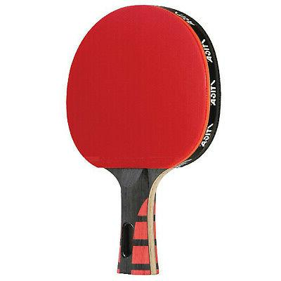 table tennis racket red ping pong tournament