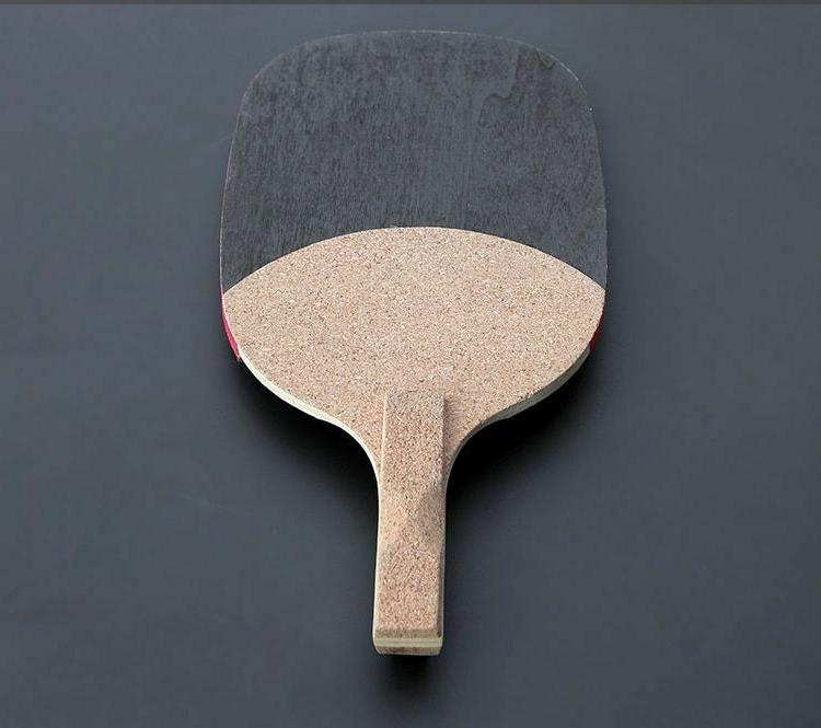 Table Pingpong Sport Fitness
