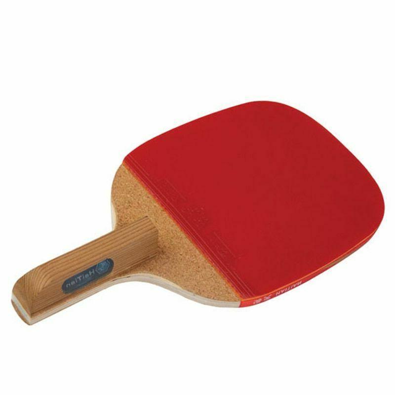 table tennis racket wood pingpong racket donic