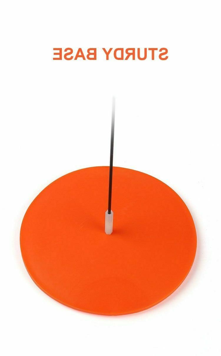 Table Trainer Adult Ping