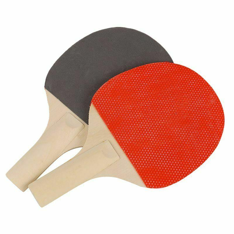 table tennis trainer kid adult ping pong