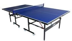 Lot of 20 Joola Indoor Table Tennis/Ping Pong Table - Inside