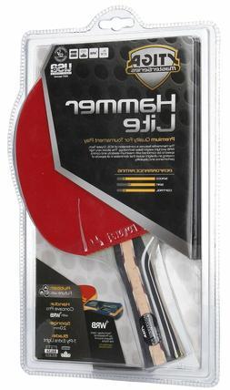 STIGA Master Series Hammerlite Performance-Level Table Tenni