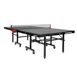Killerspin 366-08 MyT10 BlackPocket Table Tennis Ping Pong T