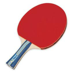 New Butterfly BTY501-FL Ping Pong Paddle Shake Hand Table Te