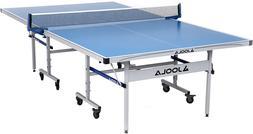 Joola Nova - Outdoor Table Tennis Table With Waterproof Net