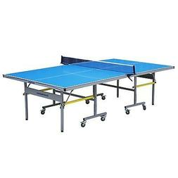 outdoor ping pong table tennis table waterproof