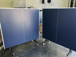 Joola ping pong table Item# 11200