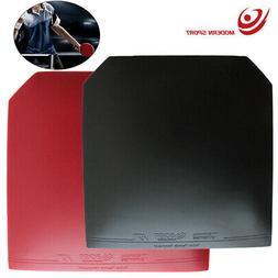 Ping Pong Table Tennis Bat Rubber Racket Paddle For Boer Spo