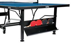 Prince Odyssey All-Weather Table Tennis Table + RoboPong + I