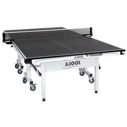 Joola Rapid Play 150 Table Tennis Table