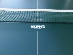 """Replacement Net 66"""" ~ 70"""" Fits Kettler Table Tennis Ping Pon"""