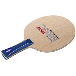 TIBHAR Samsonov Force Pro Table Tennis Ping Pong Racket Blad