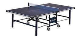 stiga sts510 table tennis