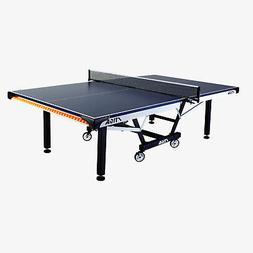 STIGA ® STS420 Tournament Series Table Tennis Table w/ FREE