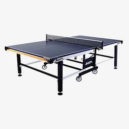 STIGA ® STS520 Tournament Series Table Tennis Table w/ FREE