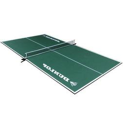 Table Tennis Conversion Top Portable Tournament Ping Pong  G