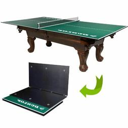 Table Tennis Conversion Top Official Tournament Size Ping Po