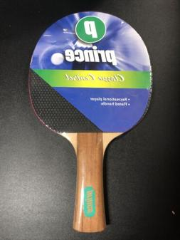 Prince Table Tennis Racket ping pong classical control #prr2