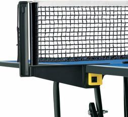 Kettler Vario Indoor/Outdoor Table Tennis Nylon Net